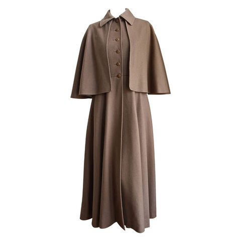 File:Saint Laurent - 60-70's wool cape coat.jpeg