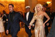 Gaga-golden-globe-awards-2014-0001