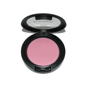 File:M·A·C Powder Blush in Well Dressed.jpg