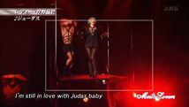 6-30-11 Music Lovers 1