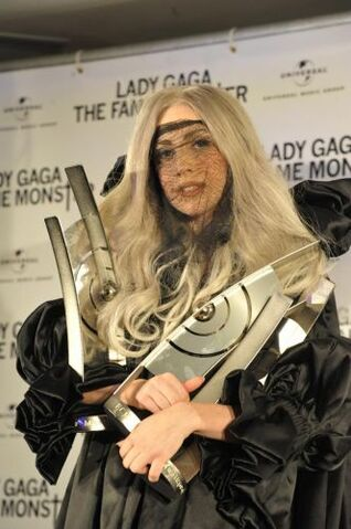 File:Lady-GaGa-Platinverleihung-06.jpg