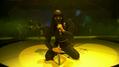 9-1-13 iTunes Festival - Aura performance 001