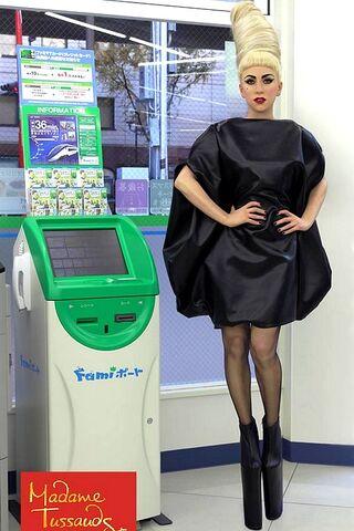 File:Madame Tussauds Tokyo 002.jpg
