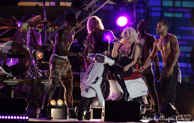 File:7-7-09 Isle of MTV Malta Rehearsals 002.jpg