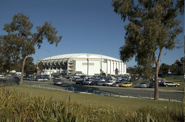 File:Burswood Dome.png