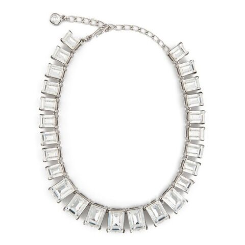 File:KJL - Silver crystals necklace.jpg