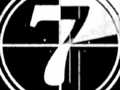 Thumbnail for version as of 12:28, November 28, 2011