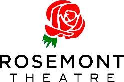 File:Rosemont Theatre.jpeg