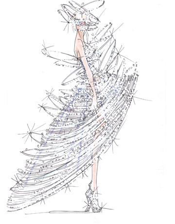 File:Grammy Arrival Sketch.jpg