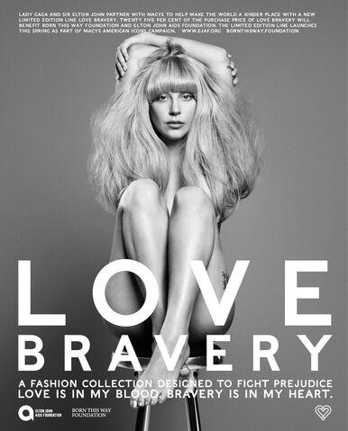 File:Lady Gaga and Elton John - Love Bravery Collection 002.jpg