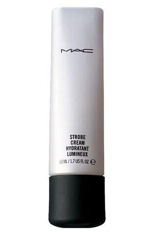 File:M·A·C Strobe Cream.jpg