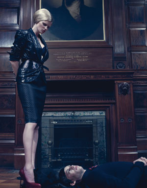 File:The Steven Klein Academy 008.jpg