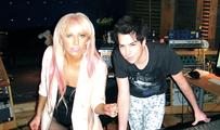 2009 Garibay & Gaga Recording Studio 001