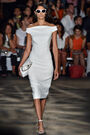 Christian Siriano - Spring 2015 RTW Collection