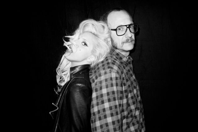 File:1-29-12 Terry Richardson 008.jpg