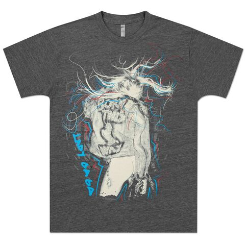 File:BTW Shirt 001.jpg