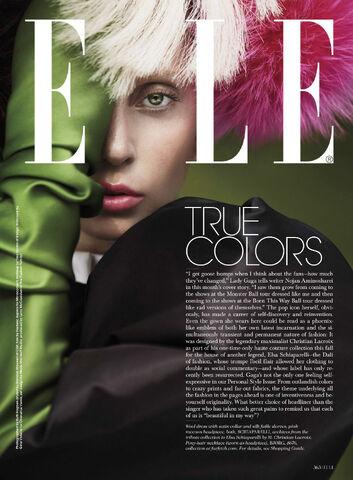 File:Elle - October 2013 008.jpg
