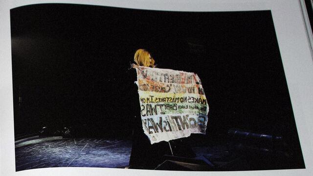 File:12-21-10 Terry Richardson 016.jpg