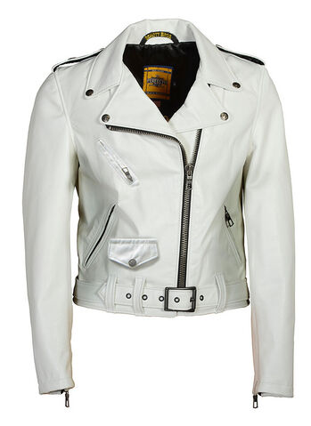 File:Schott - Sperw jacket.jpg