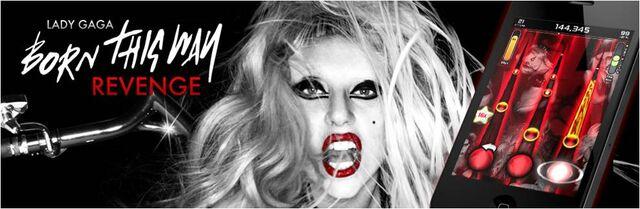 File:Tap Tap Revenge Born This Way.jpg