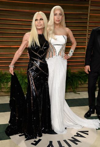 File:3-2-14 Vanity Fair Oscars After Party Red Carpet 002.jpg