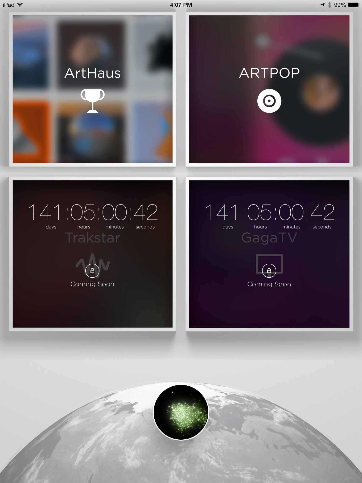File:ARTPOP App Main Menu.jpg
