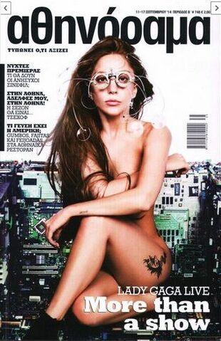 File:Athinorama Magazine - Greece (Sep 11, 2014).jpg