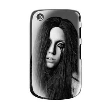 File:Gaga Phoneskin 004.jpg
