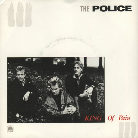 File:The Police - King Of Pain.jpg