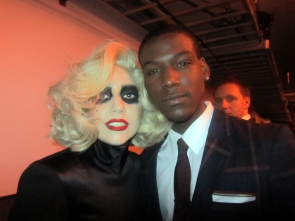 File:11-30-11 Backstage Grammy Nominations 002.jpg