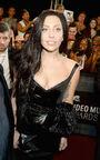 8-25-13 MTV VMA's Arrival 003