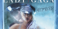 HitMixes (EP)