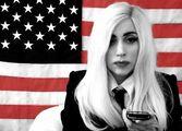 DADT Gaga
