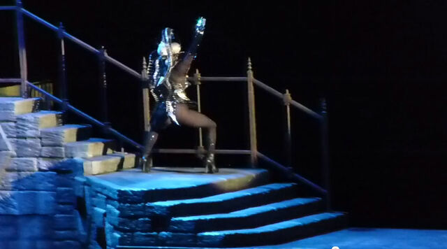File:The Born This Way Ball Tour Government Hooker 006.jpg