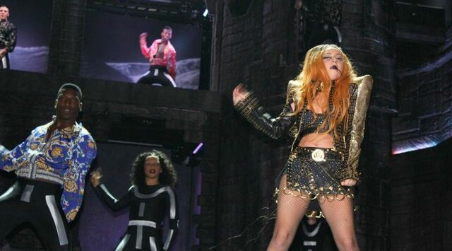 File:The Born This Way Ball Tour Marry The Night 010.jpg