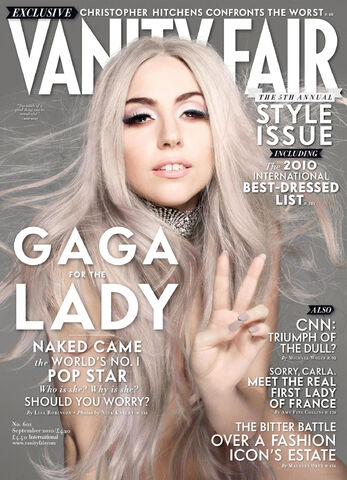 File:Vanity Fair UK No 601 September 2010 Digital cover.jpg