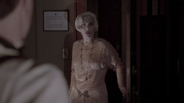 File:AHS Hotel - Flicker 020.jpg