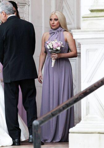 File:Attending Arianne's Wedding In New Orleans(Mar. 20) (3).jpg