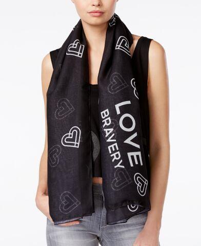 File:Love Bravery - Wrap.jpg