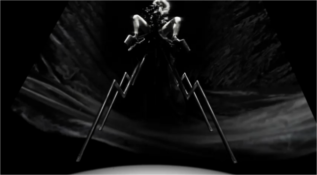 File:Born This Way Music Video 006.png
