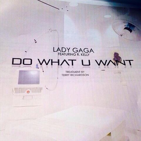 File:Do What U Want Video 001.JPG