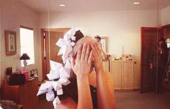 File:0-0-08 Haus of Gaga 001.jpg