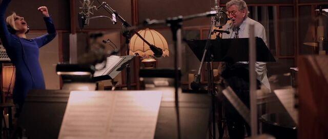 File:Anything Goes - Studio Video 029.jpg