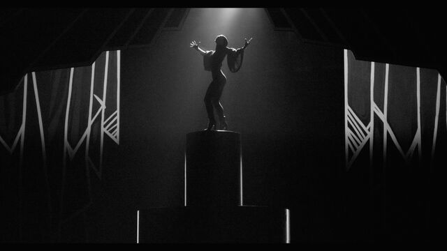 File:Applause Music Video 065.jpg