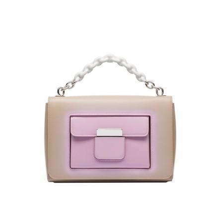 File:Balenciaga - Spray Bag.jpg