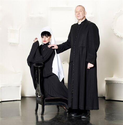 File:6-10-11 Gaga by Gaultier.jpg