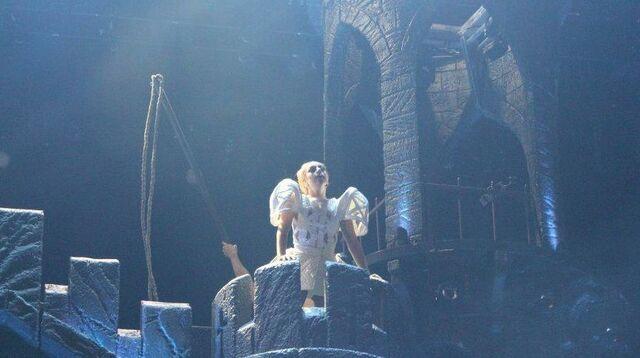 File:The Born This Way Ball Tour Judas 006.jpg