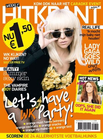 File:Hitkrant Magazine (June 21, 2010).jpg