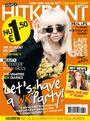 Hitkrant Magazine (June 21, 2010)