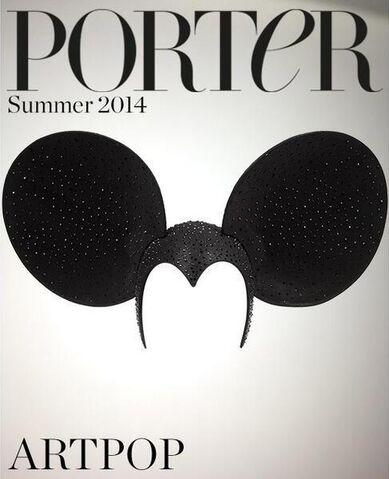 File:Porter Magazine (Summer, 2014) Promotional Cover.jpg